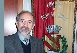 Sindaco_Pievani